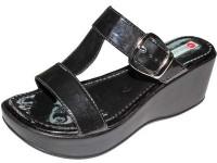 Sandália Magnética Chic - Ref.: 706