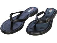 Sandália Magnética Juju - Ref.: 202