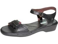 Sandália Magnética Stylo - Ref.: 305